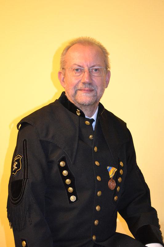 Weitzl Christian