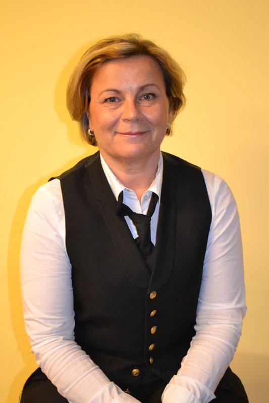 Schnurer Susanne